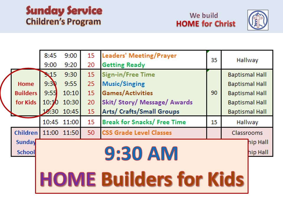 homebuilder4kids4