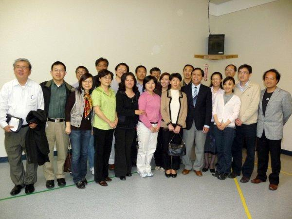2010-New Life