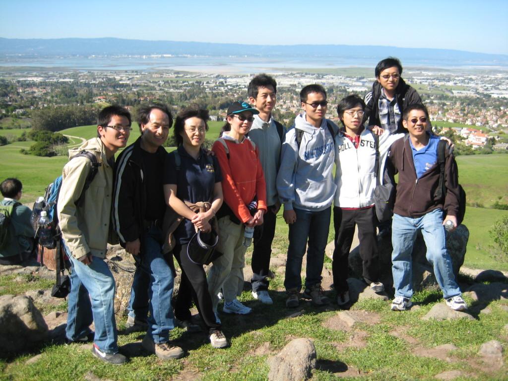 Missionpeak04 2009-4