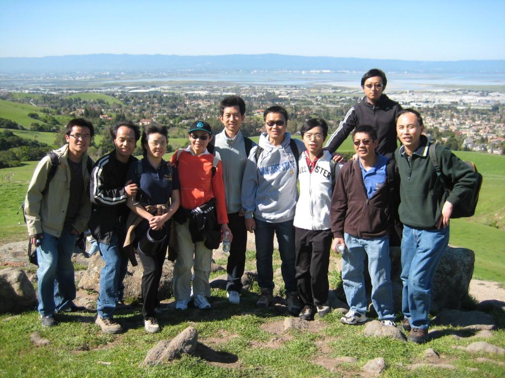 Missionpeak04 2009-5