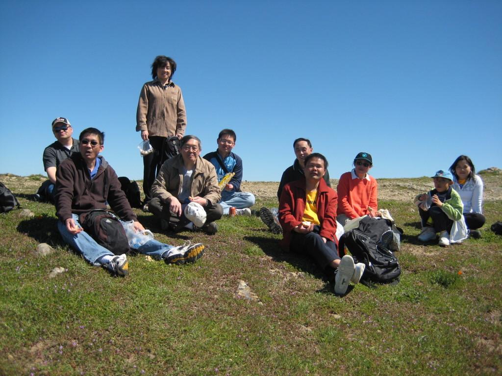 Missionpeak04 2009-6