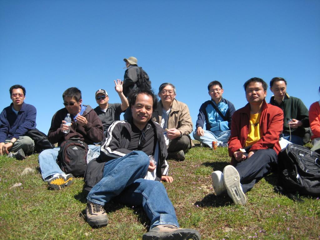 Missionpeak04 2009-7