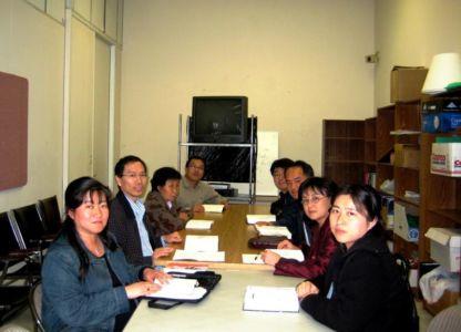 2010-Bible Studying-1