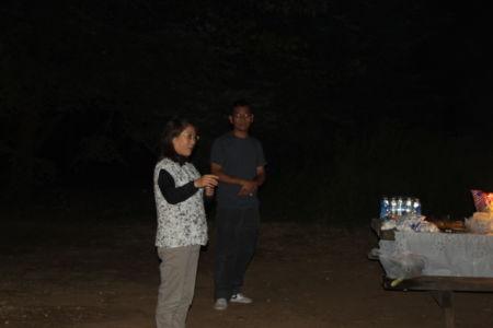 ShenZhouCamping072010-IMG 4165