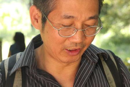 ShenZhouCamping072010-IMG 4345